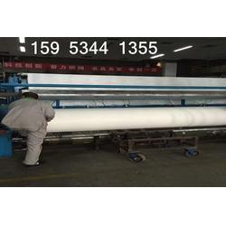 青海300g/m2反滤土工布厂家