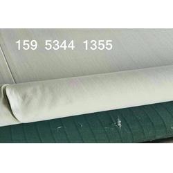 贵州300g/m2加筋土工布图片