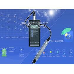 便携式数字温湿仪FYTH-1,供应便携式数字温度计图片