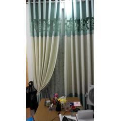 图木舒克市创业项目,大学生创业项目,我家窗帘(优质商家)图片