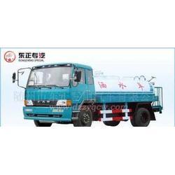 各系列szd5043gxe型吸粪车高性价图片