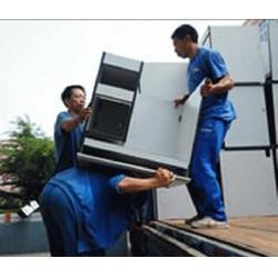 均安搬迁、人人搬家、桂城搬迁图片