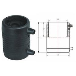 宿迁钢丝网骨架塑料复合管-江苏康凯-钢丝网骨架塑料复合管型号图片