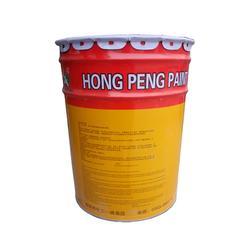 氯化橡胶铁红厚浆型防锈漆,兴建防腐(在线咨询),氯化橡胶图片
