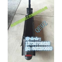 電動滑板車上路-濮陽電動滑板車-精微鋁樂享騎行(查看)圖片