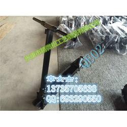 江苏滑板车,滑板车,精微铝专注生产滑板车(优质商家)图片