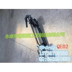 折叠滑板车_选购折叠滑板车_精微铝乐享骑行(优质商家)图片