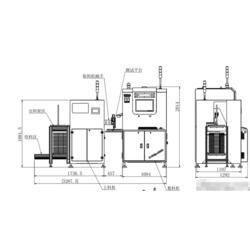 点料机-零件计数器-嘉仪自动化专业供应商(优质商家)图片