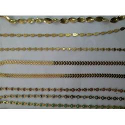 騰旺五金飾品,東莞飾品鏈條,東莞飾品鏈條圖片