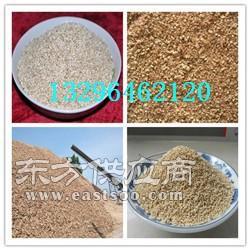 60目玉米芯粉图片