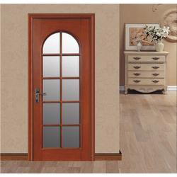 复合烤漆门-佰美家居真材实料-复合烤漆门定做图片