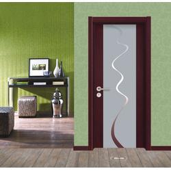 苏州复合烤漆门-佰美家居豪华整木家装-复合烤漆门报价图片