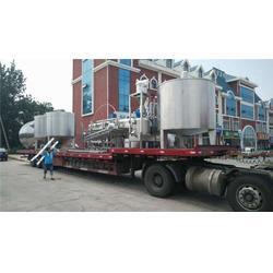 260型热干面设备品质-260型热干面设备-诸城国泰机械图片