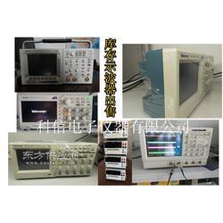 功率分析仪WT3000横河图片