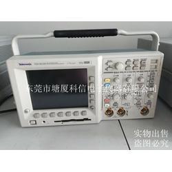 TDS3032C二手泰克TDS3032C高价回收数字荧光示波器图片