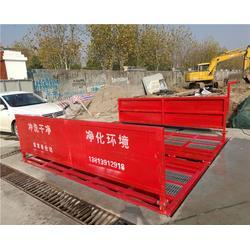 南京滚轴洗车台-滚轴洗车台生产公司-南京圣仕达(优质商家)图片