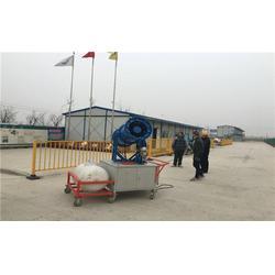 水泥厂降尘方案种类-南京圣仕达-南京水泥厂降尘方案图片