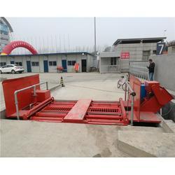 南京洗轮机厂家_洗轮机厂家送货_南京圣仕达(优质商家)图片