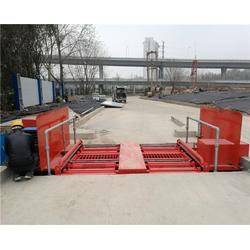 南京工地洗轮机-工地洗轮机厂家排名-南京圣仕达(优质商家)图片
