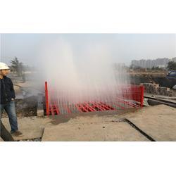 洗轮机定制厂家-南京圣仕达(在线咨询)南京洗轮机图片