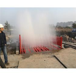 工地冲洗台,工地冲洗台怎么施工,南京圣仕达(推荐商家)图片