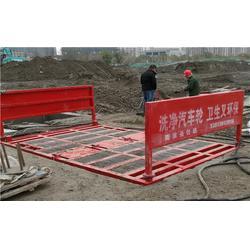 滚轴冲洗台服务商-南京滚轴冲洗台-南京圣仕达图片