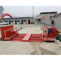 工地洗輪機平板洗輪機 南京工地洗輪機 南京圣仕達