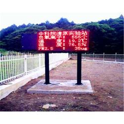 南京扬尘监测仪、扬尘监测仪联网联动、南京圣仕达(优质商家)图片