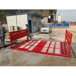 南京工地洗車機-南京圣仕達-自動工地洗車機廠家圖片