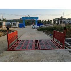 南京工地洗车机-工地洗车机哪个厂家卖的好-南京圣仕达图片