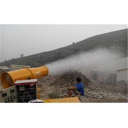 工地围挡喷淋生产厂家|南京圣仕达|南京工地围挡喷淋图片