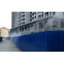 南京圣仕達 攪拌站噴淋系統多少錢-南京攪拌站噴淋系統