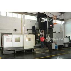 急冷急热制造西班牙知名汽车零部件厂模具供应商图片
