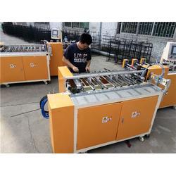 罐身弯身机供应-新耀自动化(在线咨询)江门罐身弯身机图片