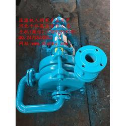 压滤机专用泵|压滤机专用泵厂家|ZJE-II压滤机专用泵图片