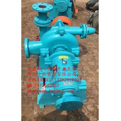 压电式蜂鸣器,扬州广祥电子,南京压电式蜂鸣器图片