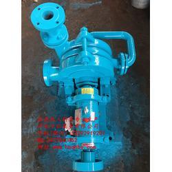 压滤机入料泵选型、压滤机入料泵、千弘泵业批发