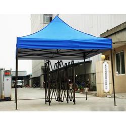 帐篷出厂,帐篷,金三丫图片