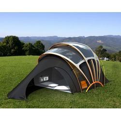 折叠帐篷、帐篷、三丫寝品图片