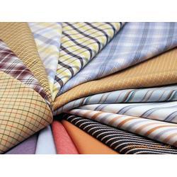 色织彩条、色织彩条颜色、三丫寝品(优质商家)图片