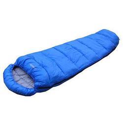 户外野营保暖睡袋、户外野营保暖睡袋、三丫寝品(优质商家)图片