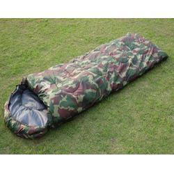 户外迷彩睡袋制造商,三丫寝品,户外迷彩睡袋图片