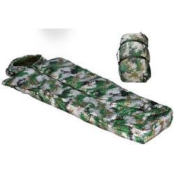 户外迷彩睡袋订购,户外迷彩睡袋,三丫寝品(多图)图片