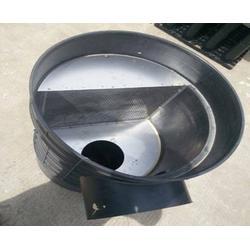 合肥雨水收集,安徽亚井塑业(在线咨询),雨水收集厂图片