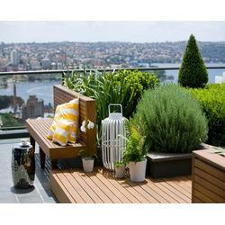 安徽亚井塑业(图)_屋顶绿化 草坪_宣城屋顶绿化图片