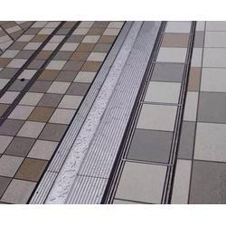 安徽亚井塑业,淮南雨水收集,雨水收集处理设备图片