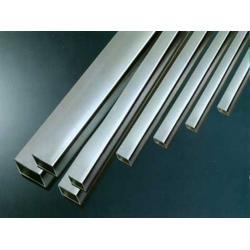 304不锈钢管,鹏诺钢材(在线咨询),不锈钢管图片