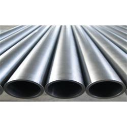 a335p92合金钢管|鹏诺钢材(优质商家)图片