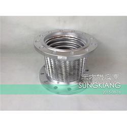 锅炉水处理金属高压软管_不锈金属软管生产厂家图片