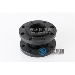 plc变频恒压供水软接-可曲挠橡胶接头爆款推荐图片